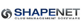 shapenet@2x.png.png