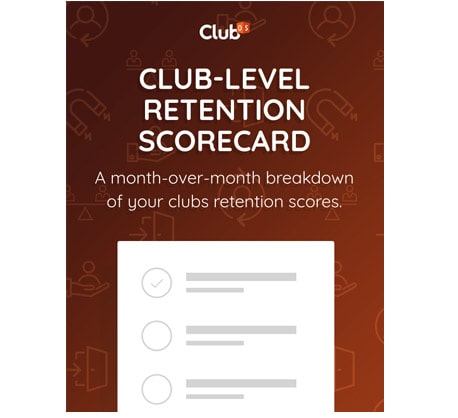 Club-Level Retention