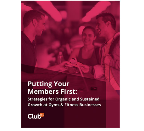 Putting Your Members First: Strategies for Organic and Sustained Growth