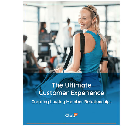 The Ultimate Customer Experience