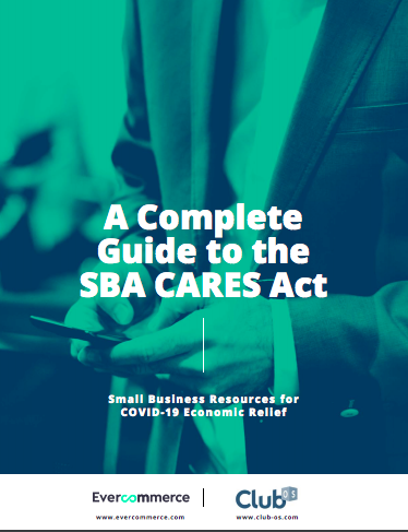 Complete Guide to The SBA CARES Act