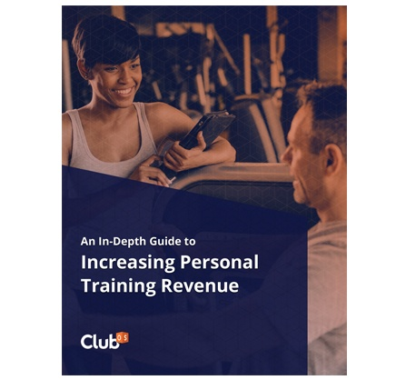 Texting: The Secret Sales Tool for Your Gym