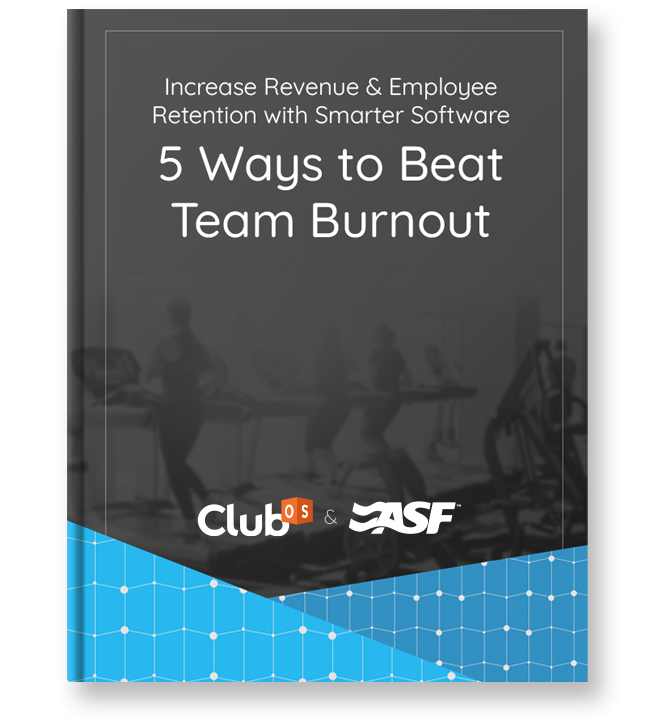 5 Ways to Beat Team Burnout
